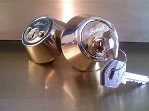 Minute Locksmith Aurora