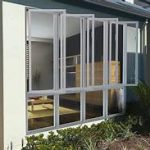 Local Windows Repair Company Sutton