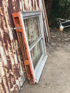Ajax Best Windows Repair Company