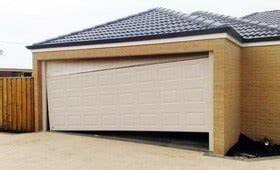 Etobicoke Best Garage Door Repair Company