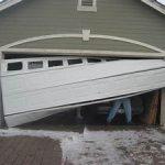 Local Garage Door Repair Company Georgina
