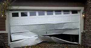 Udora Best Garage Door Repair Company