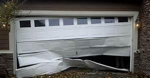 Mississauga Best Garage Door Repair Company