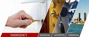 24 Hour Locksmith Service Sunderland