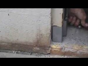 Commercial Door Repair Service Brampton