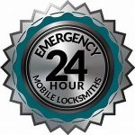 24 Hour Locksmith Service Shakespeare