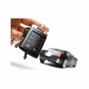 Thornhill Car Key Replacement Company