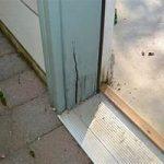 Commercial Door Repair Service Ashburn