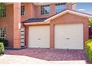 Local Garage Door Repair Company Bowmanville
