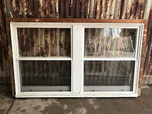 Ayr Best Windows Repair Company