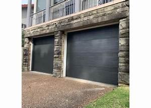Inglewood Best Garage Door Repair Company