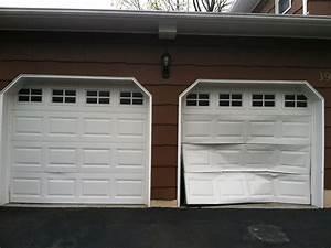 Brampton Best Garage Door Repair Company