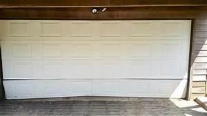 Local Garage Door Repair Company Tavistock