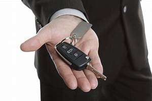Toronto Car Key Replacement Company