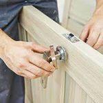 Commercial Door Repair Service Brechin