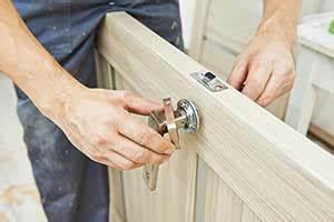 All Doors Solution Uxbridge
