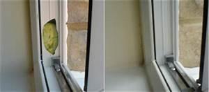Wellesley Windows And Doors Company