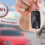 Lost Car Keys Service Pottageville