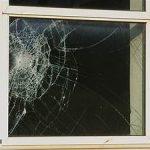 Local Windows Repair Company Georgina
