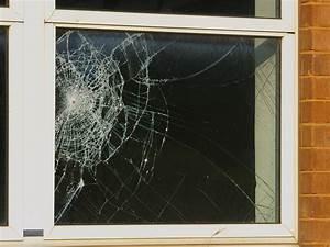 Sunderland Best Windows Repair Company