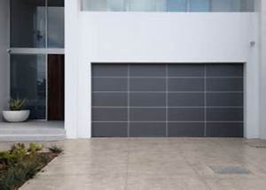 Thornhill Best Garage Door Repair Company