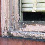 Local Windows Repair Company Peterborough