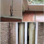 Local Windows Repair Company Etobicoke