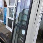 Local Windows Repair Company Norval