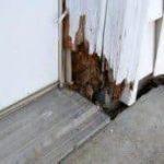 Best Door Repair Company Beeton