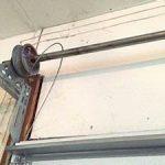 Local Garage Door Repair Company Caledonia