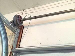Keswick Best Garage Door Repair Company