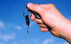 Hamilton Car Key Replacement Company