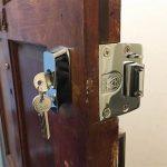 Commercial Door Repair Service Mississauga