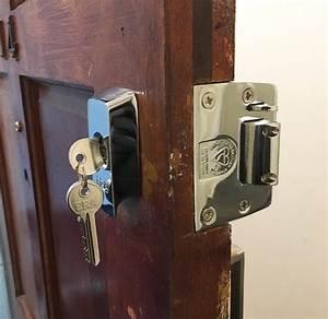 Best Door Repair Company Keswick