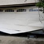 Local Garage Door Repair Company Norval