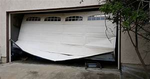 Local Garage Door Repair Company Pickering