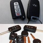 Lost Car Keys Service York