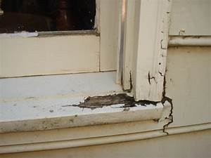 Kleinburg Best Windows Repair Company
