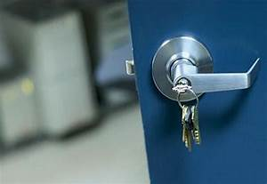 Minute Locksmith Pickering