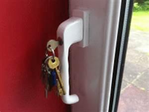 Best Door Repair Company Brechin