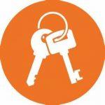 Best Door Repair Company North York