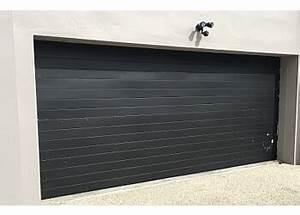 Local Garage Door Repair Company Cedar Valley