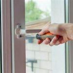 Best Door Repair Company Norval