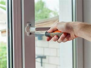 Cambridge Door Installation Service