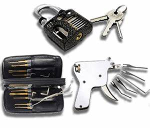 Minute Locksmith Orangeville