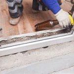 Commercial Door Repair Service Stayner