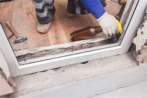 Best Door Repair Company Beaverton