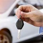 Lost Car Keys Service Vaughan
