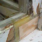 Local Windows Repair Company Scarborough
