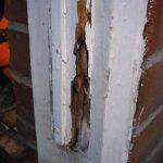 Commercial Door Repair Service Port Perry